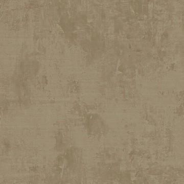 Wll-for barna falhatású tapéta 1211805
