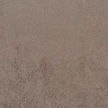 Wll-for barna falhatású tapéta 1211806