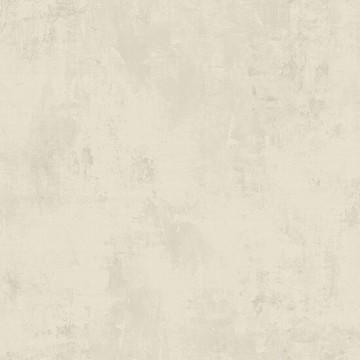 Wll-for bézs falhatású tapéta 1211804