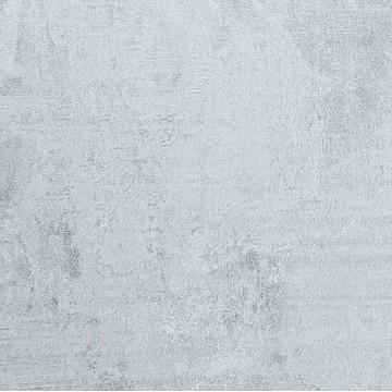 Wll-for szükre falhatású tapéta 1211801