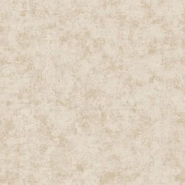 Wll-for bézs falhatású tapéta 1243001