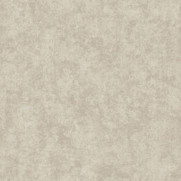 Wll-for bézs falhatású tapéta 1243006