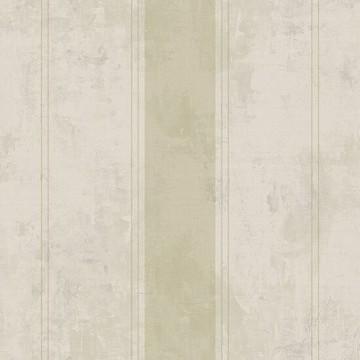 Wll-for elegáns, világos bézs csíkos tapéta 1211904