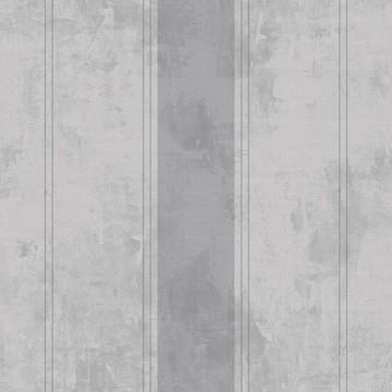Wll-for szürke csíkos tapéta 1211901