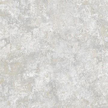 Wll-for szürke falhatású tapéta 1258004