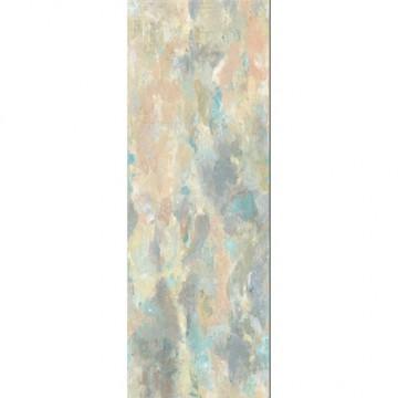 Beautifull Image pasztell árnyalatú poszter (vlies, 100 x 280 cm) 84860215