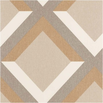 Moove barna geometrikus tapéta 1804