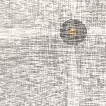 Moove szürke geometrikus tapéta 9100