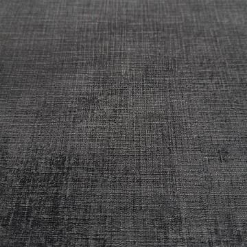 Telas fekete tapéta 69879890