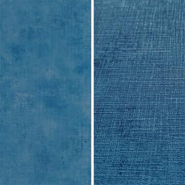 Telas kék tapéta 69876630