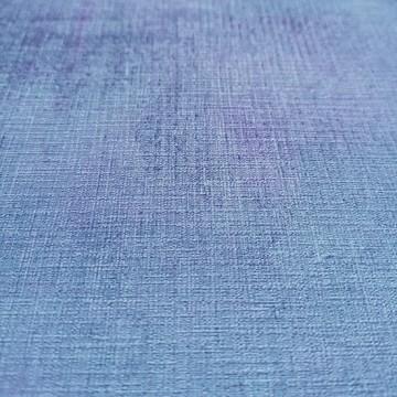 Telas kék tapéta 69876773
