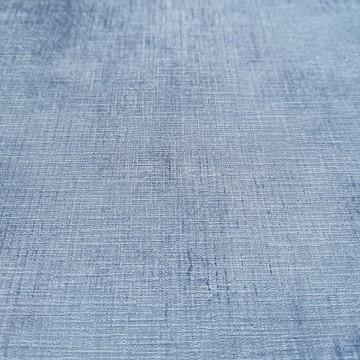 Telas kék tapéta 69876810