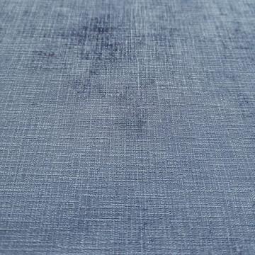 Telas kék tapéta 69876826