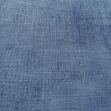 Telas kék tapéta 69876867