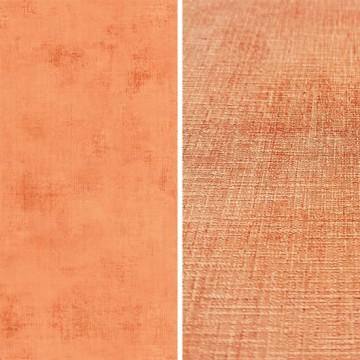 Telas narancssárga tapéta 69873520
