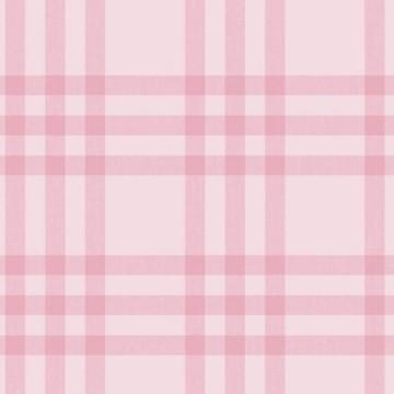 Babylandia rózsaszín kockás tapéta 5432