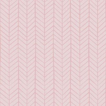Babylandia rózsaszín mintás tapéta 5448